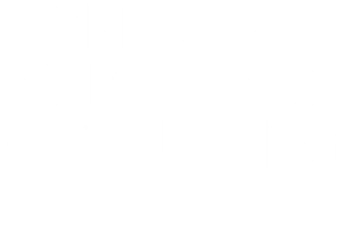 creative services & consulting